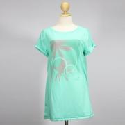 Export T-shirt