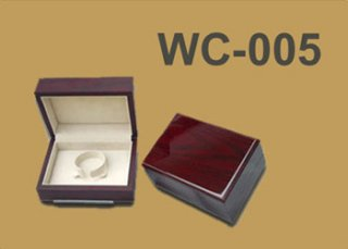Wooden Jewelry Box, gift souvenirs