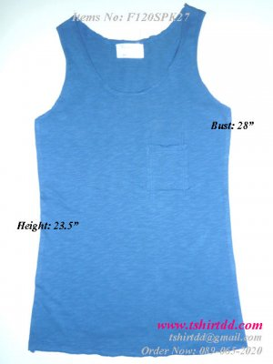 Singlet Thailand, wholesale cloths