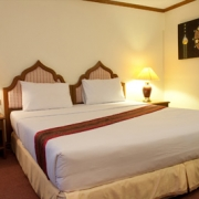 Discount Hotels in Ayutthaya