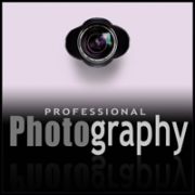 Photography, video productions thailand