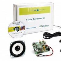 Anti Noise S Cube™ Development Kit