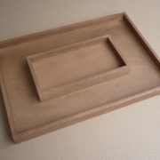 Serving Tray, Thailand Home Decoration