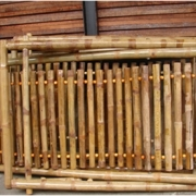 Bamboo Furniture For Sale, Bamboo poles