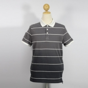 Polo Shirt Company, thai garment