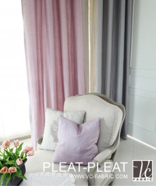 Thailand Curtain For Sale, Curtain Blinds