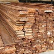 Thailand Timber Supplier, Bamboo poles