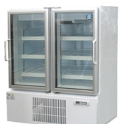 Beverage Chiller, Freezer, Coolers