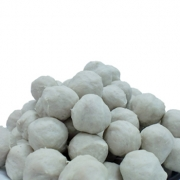 Bounce beef ball 500g., Meat ball