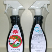 Nano Spray Anti Odor, nano filter manufacturer