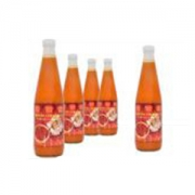 Chili Sauce  wholesale, Thai Coconut milk