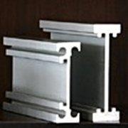 Aluminum Products, aluminum profiles 