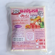 Meat Tenderizer Powder, seasoning thailand