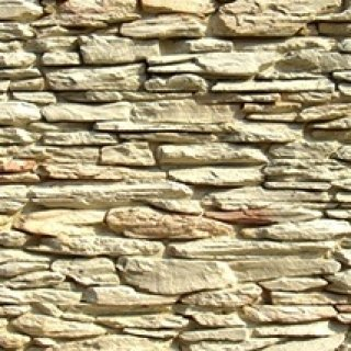 หินสเปเชียล รุ่น PVD