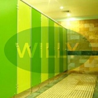 Partitions Wholesale
