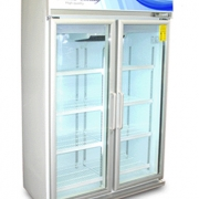 Drinks Chiller, Freezer, Coolers