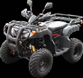 ATV รุ่น Ranger150