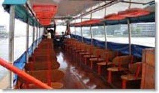 Visit Wat Cruise
