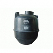 Septic Tank Supplier