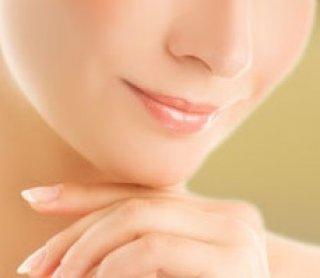 ศัลยกรรมริมฝีปาก bb clinic