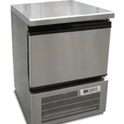 Cubic Chiller, Freezer, Coolers
