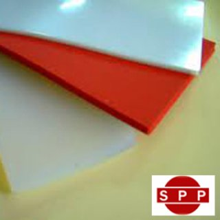 Rubber Sheet, Industrial, rubber, products