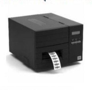 เครื่องพิมพ์บาร์โค้ด TSC รุ่น TTP-244M Pro