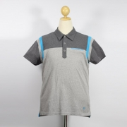 Polo Shirt Wholesale, thai garment