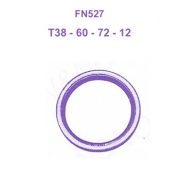 Oil Seal Hino FN 527, Auto parts