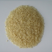 Thai Parboiled Rice 10%, Thai parboiled rice