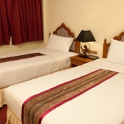 All Hotels in Ayutthaya