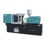 Injection Machine, PET bottles