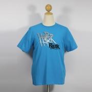 T-Shirt Manufacturer Thailand