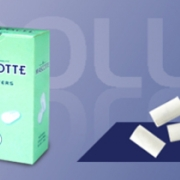 Mascotte Filters, Cigarette Injector