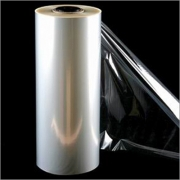 Single Roll Film, plastic film manufacturers
