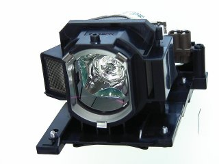 หลอดโปรเจคเตอร์ Panasonic PT-LM1E