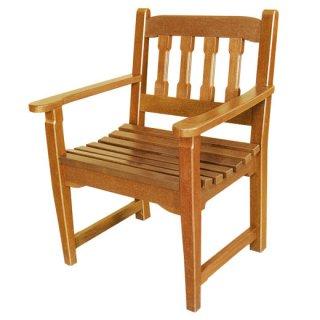 เช่าเก้าอี้ไม้