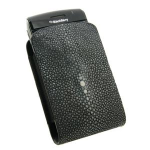 ซองหนัง BlackBerry