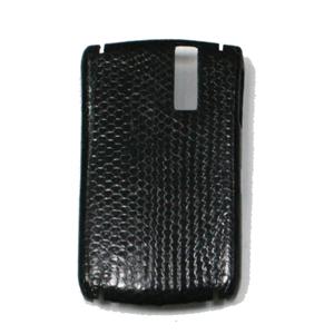 เคส BlackBerry