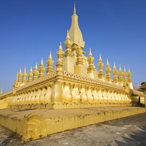 Lao Travel Guide