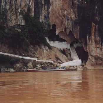 Laos Tour Package
