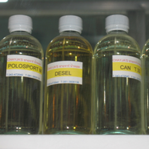 Wholesale Fragrance