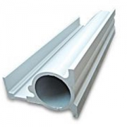 Aluminium Round Bar