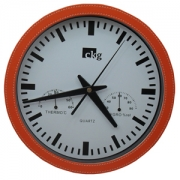 Wall Clocks (CL-057-O), Premium product