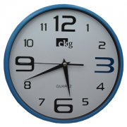 Wall Clocks (CL-084-B), Premium product