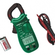 Meter, Wholesale Tools