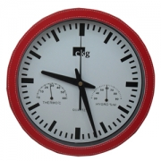 Wall Clocks (CL-057-R), Premium product