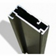 OEM Aluminium Extrusion, aluminum profiles 