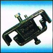 Auto Parts & Accessories (Made to order), Auto parts