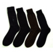 GNANO socks, nano filter manufacturer